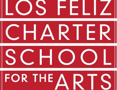 LFCSA Logo