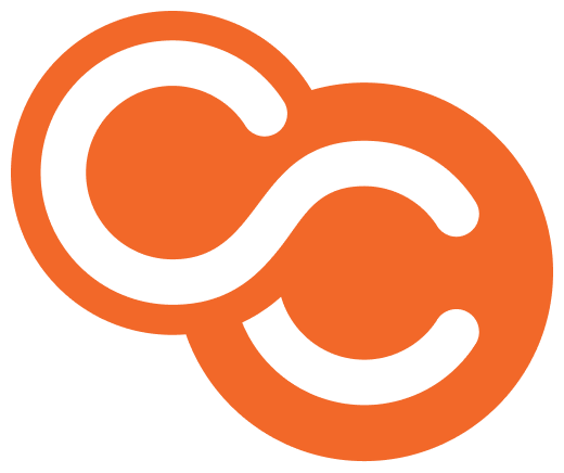 Cal Creative Logo